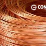 Fornecedores de cabos de cobre